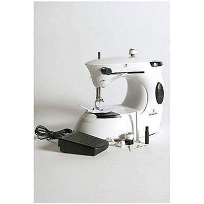 Smartek USA Cord/ Cordless Sewing Mach
