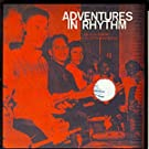 Adventures in Rhythms