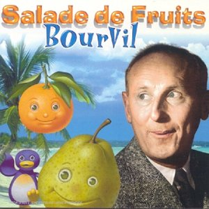 Bourvil - Love Is A Four Letter Word [disc 2] - Zortam Music