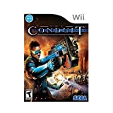 Cheapest The Conduit  Special Edition on Nintendo Wii