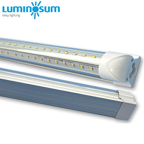 luminosum-20-pack-led-tube-lights-8ft-65w-double-side-v-shape-integrated-ac85-265v-smd2835-clear-cov