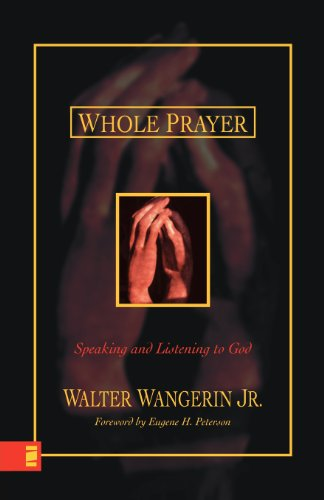 Buy Whole Prayer310242606 Filter