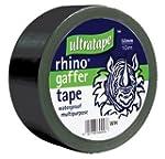 Rhino 50mm 50mtr Multipurpose Gaffer...