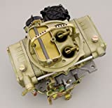 Holley 0-90470 Truck Avenger 470 CFM Vacuum Secondary Electric Choke Carburetor