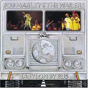 Bob Marley & The Wailers - War (No More Trouble) Lyrics - Zortam Music
