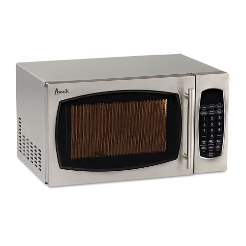 Microwave Filter