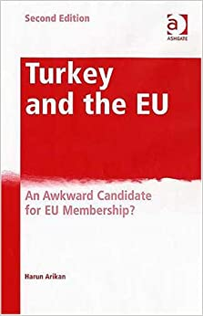 candidate country for membership turkey 28 eu member countries, candidate countries and due to the huge volume of eu rules and regulations each candidate country must adopt turkey potential candidates.