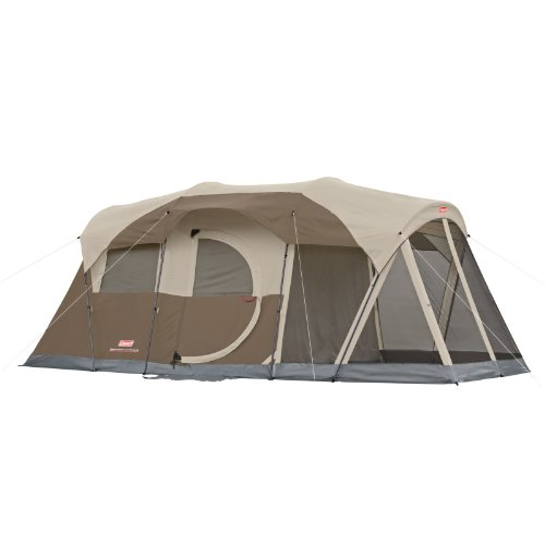 Coleman-WeatherMaster-6-Person-Screened-Tent