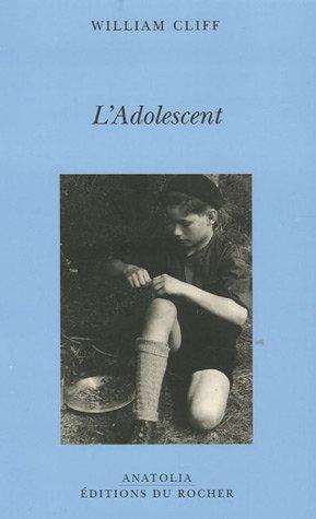 Critiques de livres et par adolescent