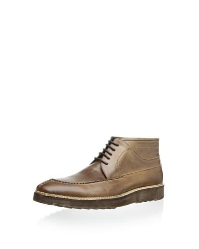 Rogue Men's Bradbury Lace-Up Mid Boot