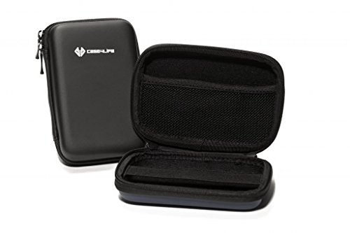 case4life-black-hard-shockproof-digital-camera-case-bag-for-nikon-coolpix-a-aw110-aw120-aw130-j4-j5-