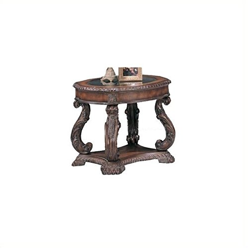 coaster-home-furnishings-3891-traditional-end-table-brown