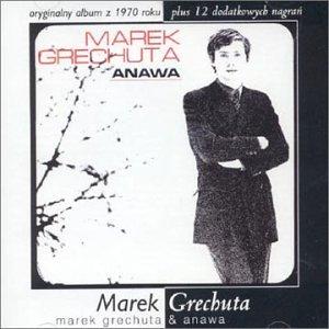 Marek Grechuta - W malinowym chruśniaku (Leśmian) - Zortam Music