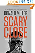 #4: Scary Close: Dropping the Act and Finding True Intimacy