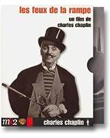 Les Feux de la rampe - Édition Digipack 2 DVD [Inclus un livret de 8 pages]