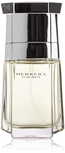 Herrera for Men By Carolina Herrera, Eau De Toilette Spray,