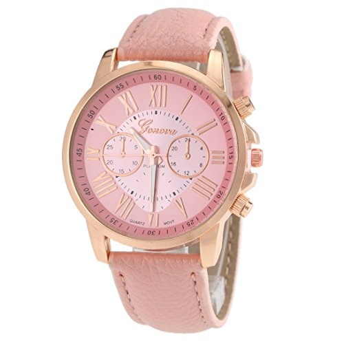yigou-montre-a-quartz-analogique-modele-roma-montre-habillee-vintage-pour-femme-bracelet-en-cuir-ros