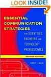 Essential Communication Strategies: F...