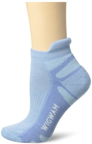 Wigwam-Womens-Ironman-Thunder-Pro-Low-Cut-Ultimax-Running-Sock