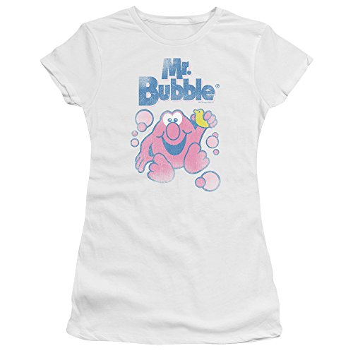mr-bubble-camiseta-80s-logotipo-de-las-mujeres-xx-large-white