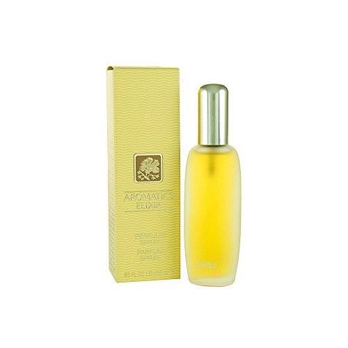 Clinique-Aromatics-Elixir-Eau-de-Parfum-pour-Femme-en-flacon-vaporisateur