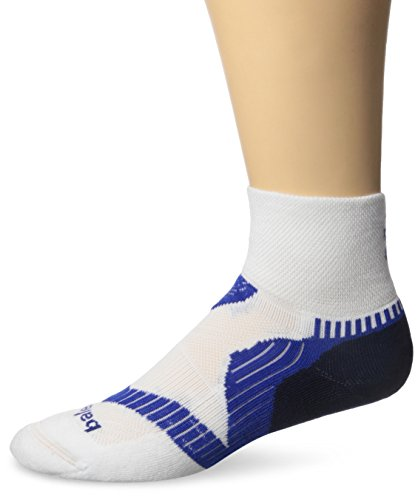 Balega-Enduro-V-Tech-Quarter-Socks