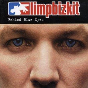 Limp Bizkit - Behind Blue Eyes - Zortam Music