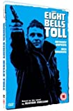 When Eight Bells Toll [DVD] [Import]