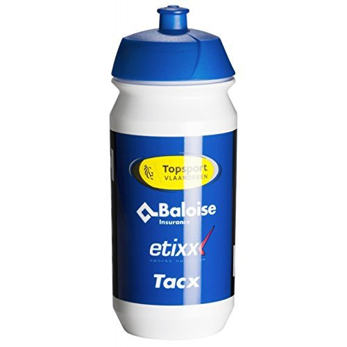 tacx-2015-topsport-vlaanderen-baloise-pro-team-bottle-white