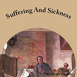 Suffering and Sickness Audiobook