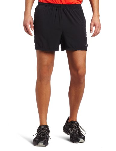 New Balance MRS1308 Men's Shorts