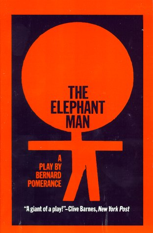 The Elephant Man Free Book Notes, Summaries, Cliff Notes and Analysis