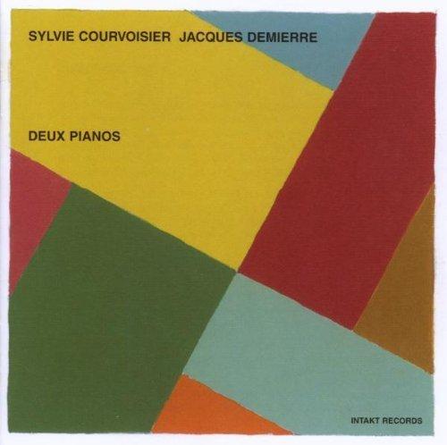 deux-pianos-by-sylvie-courvoisier-jacques-demierre-2008-01-01