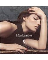 Hôtel Costes 6