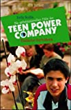 Die geheimnisvollen Fälle der Teen Power Company, Tödliche Orchideen (3423706481) by Emily Rodda