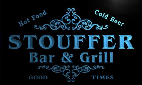 u43470-b-stouffer-family-name-bar-grill-home-decor-neon-light-sign-enseigne-lumineuse
