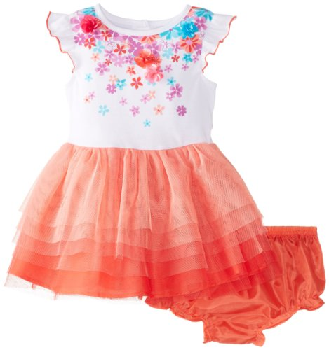 50% or More Off Youngland Dresses for Baby Girls'
