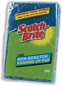 sponge-scourer-high-quality-non-scratch-blue-pack-10