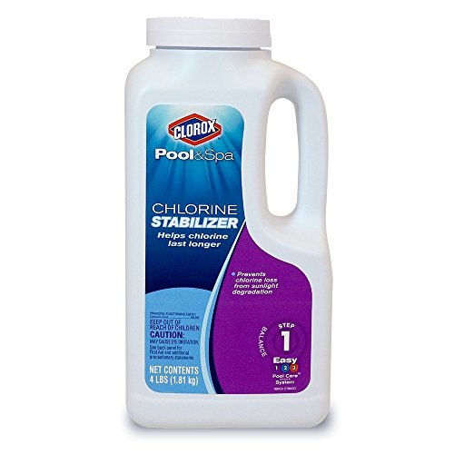clorox-poolspa-10004clx-chlorine-stabilizer-4-pound