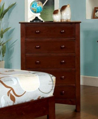 Furniture Of America CM7908CH-C Chest