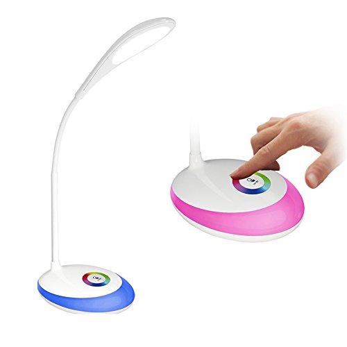 HEIMDALL-led-lampe-touch-led-lampe-fr-augenschutz-3-ebenen-dimmer-helligkeit-einstellbare-beleuchtungskrper-schreibtisch-beleuchtung-leselampe-licht-zum-lesen-rezeption-lichtschreibtisch-licht-led-nac