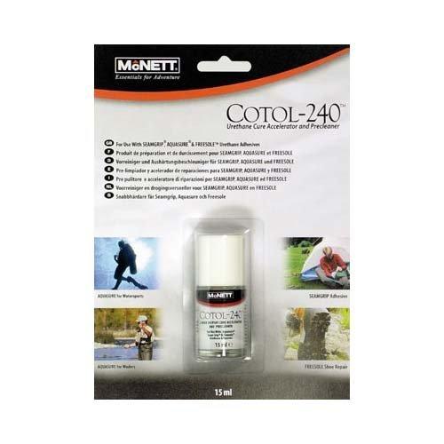 mcnett-cotol-240-beschleuniger-15-ml