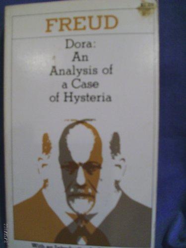 Analytical essay on hysteria