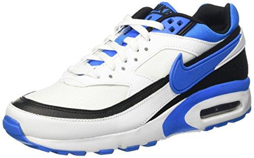 nike-air-max-bw-gs-scarpe-da-ginnastica-bambini-e-ragazzi-bianco-white-photo-blue-black-36-1-2-eu