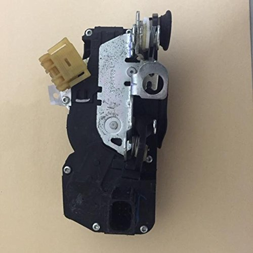 Door Lock Actuator ,impala,lacrosse,allure,malibu 05-12 Rear left