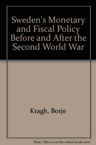 swedens-monetary-and-fiscal-policy-before-and-after-the-second-world-war