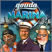 Youda Marina [Download]