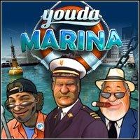 Youda Marina [Download]