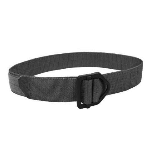 condor-ibm-002-instructor-belt-m-l-36-40-black