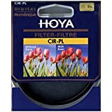 Hoya PL-CIR (PHL) 46 - Filtro HMC (PHL) polarizador circular 46 mm